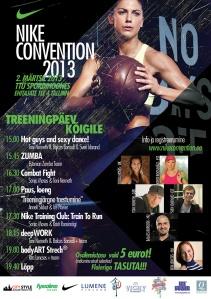 Nike-Convention_2013_flaiku
