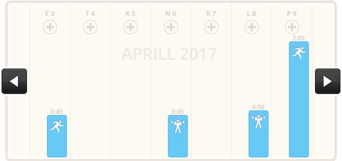 Screenshot 2017-04-11 18.57.11