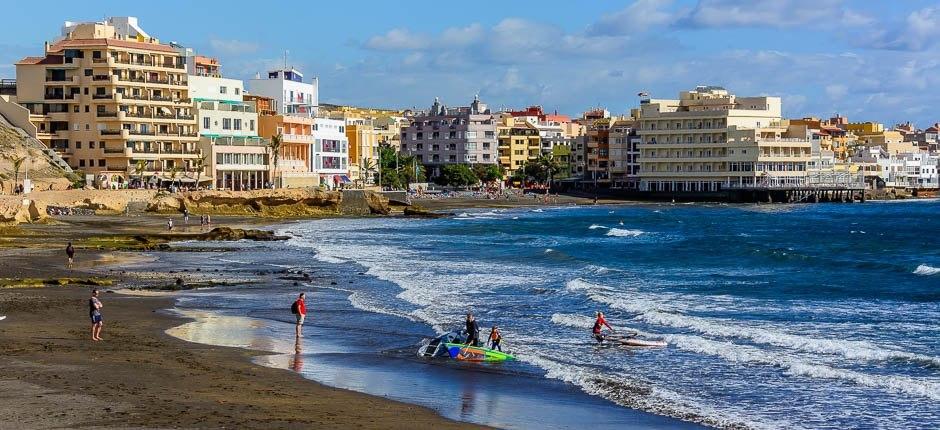 playa_de_el_medano-tenerife_19